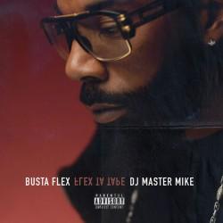 "Busta Flex ""Flex ta tape"" Double CD digipack"