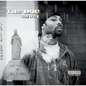 Kendrick lamar king of new york