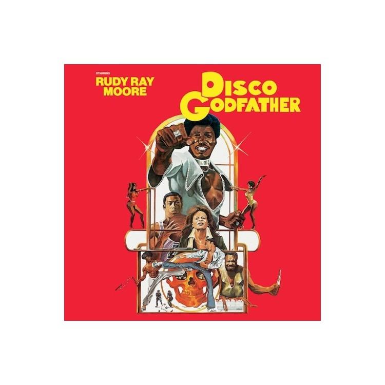 Précommande Vinyl Melan la vingtaine Série Limitée 100 ex numérotés / dédicacés