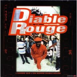 """Jeff le Nerf """" Kilos de plumes et grammes de plomb """" Double Vinyle"""