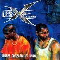 92100% hip hop intrumentals vol.3
