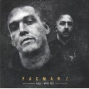 Paco - Amuse Gueule CD