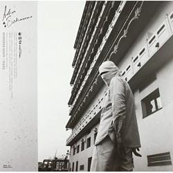 "Lim ""Enfant du Ghetto"" CD"