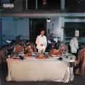 Vinyle Maxi 45T Johnny Hallyday Standard 19.9317.08