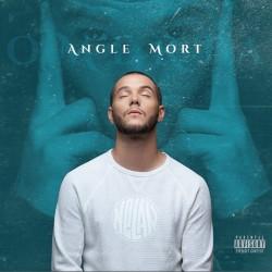 "Melan "" Angle mort "" Vinyle"
