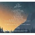 """Rocca """"Le calme sous la pluie"""" Vinyle Album"""
