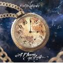 """Deen Burbigo """"Fin D'Après-Minuit"""" Vinyle Album"""