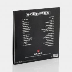 """50 Cent """"Curtis"""" Double Vinyle Album Scellé sous blister"""