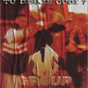 """Lil'Kim """"The Notorius KIM"""" Double Vinyle Album scellé sous blister"""