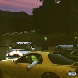 """Freeway & Jake One """"The Stimulus Package"""" Double Vinyle Album scellé sous blister"""