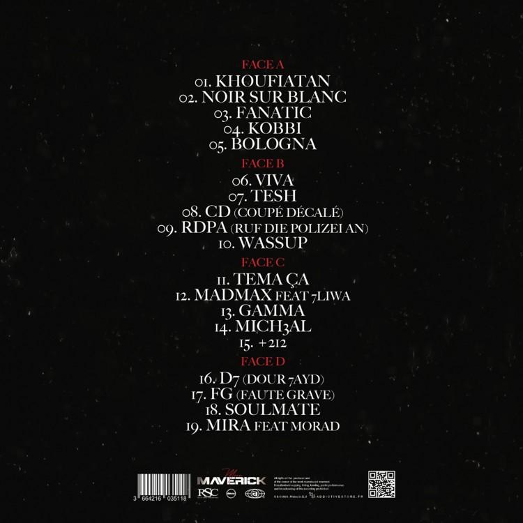 """Snoop Dogg """"Tha Blue Carpet Treatment"""" Double Vinyle Album scellé sous blister"""