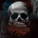 """MF Doom """"Special Herbs Vol 1&2"""" Double Album Vinyle Limited Edition scellé sous blister"""