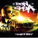 """Jay Dee """"Welcome 2 Detroit Instrumental"""" Double Vinyle Album scellé sous blister"""