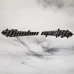 "Capleton ""I Testament"" Double vinyle"