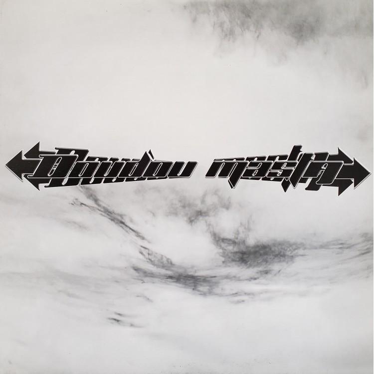 "Capleton ""I Testament"" simlpe vinyle"