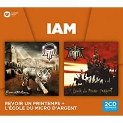 """Dj Maze """" Remix four"""" Vinyle Scellé"""
