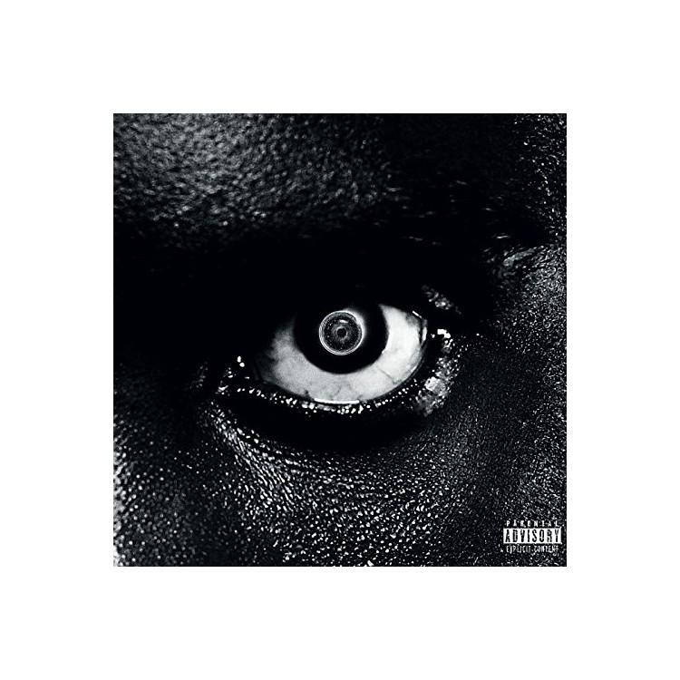 """Précommande """" La france sous pression vol 2 """" Double cd"""