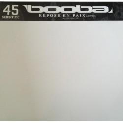 """Alkpote """"L'empreur contre attaque"""" CD"""