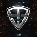 "Atk x Ul'team Atom ""Prestige"" CD numéroté"